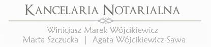 Kancelaria Notarialna Notariusz Świdnica